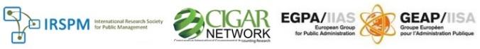 Logos_IRSPM_CIGAR_EGPA