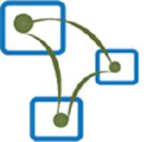 IRSPM Logo_cut