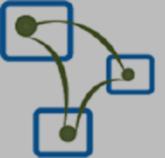 IRSPM Logo_cut_2