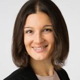 Sanja Korac