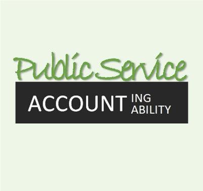 Public Service Accounting Accountability_Logo 2020+